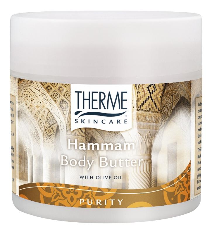 Remark Therme-Hammam-Body-Butter-250g