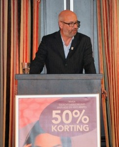 Faco-DIO lev-bijeenkomst 2014 Jos Jongstra