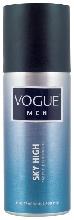 Remark Vogue Men Sky High deo
