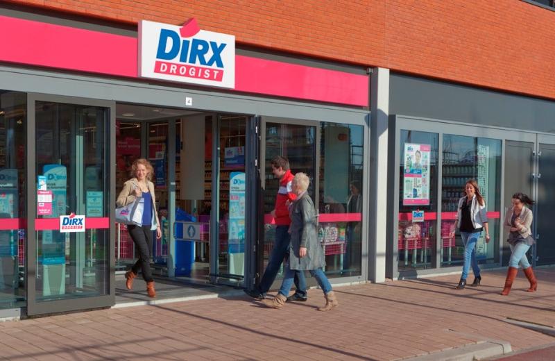Dirx-2012