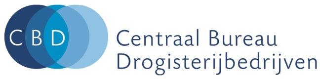 CBD logo incl tekst-naam