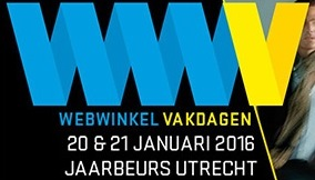 OGZ Webwinkel Vakdagen 2016