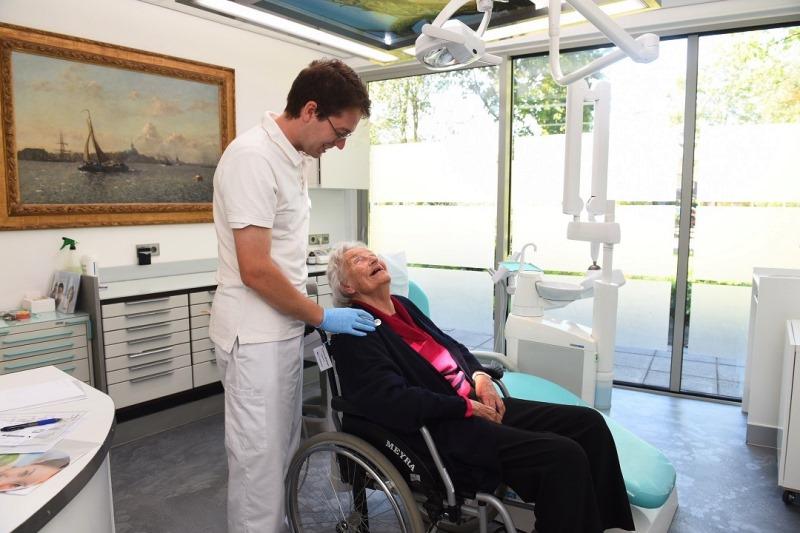 knmt-ouderentandarts-praktijk-sfeer