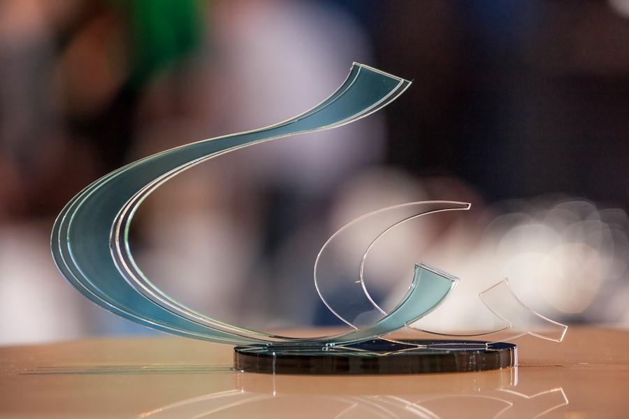 ltm-careality-care-awards-bokaal-trofee-2016-2017