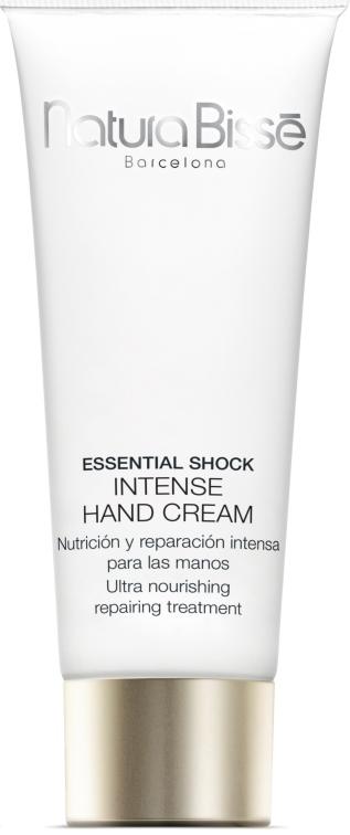natura-bisse-intense-hand-cream